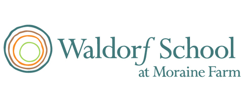 Waldorf School at Moraine Farm Store